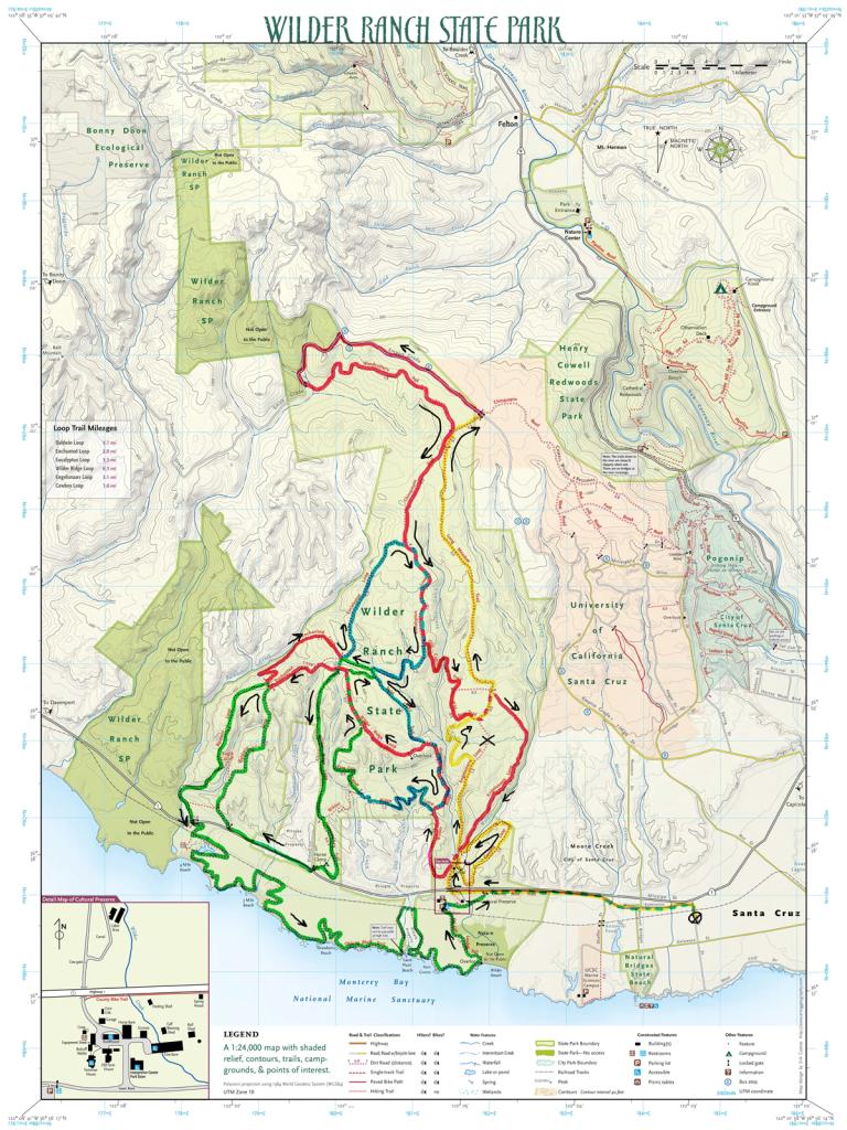 The_Full_Wilder_Route-v2-1200